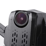 Camera Flycam F11 PRO - Full HD 2K