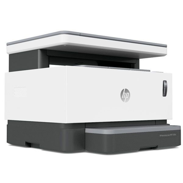 Máy in HP Neverstop Laser MFP - 4RY26A